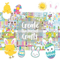 perfect crafts clipart graphics