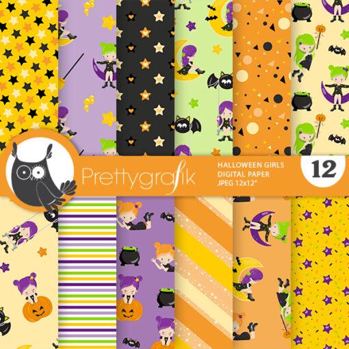 fall tweet freebie digital clipart